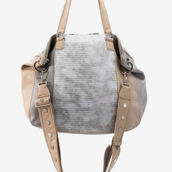 Hammitt Handbags - Hammitt Daniel Lim Tote in Women (Limited Edition) 912180de8bc38